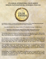 9th_Annual_Color_Awards_Press_Release-2